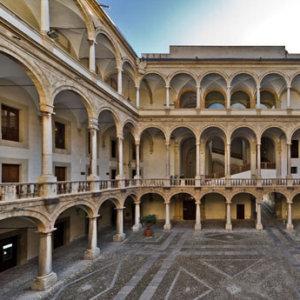 Сицилийское королевство