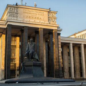 монументальный ар-деко